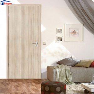 Cửa gỗ MDF MELAMINE GHD MDF Veneer 0886.500.500