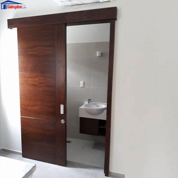 Cửa gỗ MDF MELAMINE Veneer Cua lua go GHD 0886.500.500
