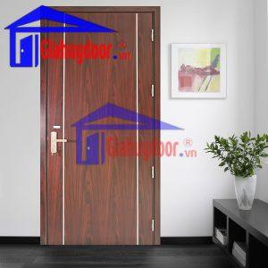 Cửa gỗ công nghiệp MDF VENEER MDF.M1R2a-Camxe, Cửa gỗ công nghiệp MDF Veneer, Cửa gỗ MDF, Cửa gỗ công nghiệp, Cửa gỗ nhà ở, Cửa thông phòng, Cửa gỗ công nghiệp cao cấp, Cửa nhà ở, Cửa gỗ MDF Verneer, Cửa chống cháy, Cửa cách âm,