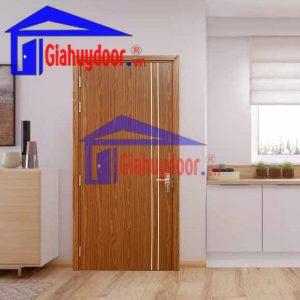Cửa gỗ công nghiệp MDF VENEER MDF.MP1R2-Ask, Cửa gỗ công nghiệp MDF Veneer, Cửa gỗ MDF, Cửa gỗ công nghiệp, Cửa gỗ nhà ở, Cửa thông phòng, Cửa gỗ công nghiệp cao cấp, Cửa nhà ở, Cửa gỗ MDF Verneer, Cửa chống cháy, Cửa cách âm,