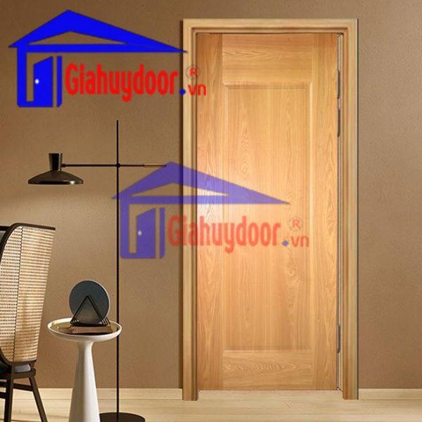 Cửa gỗ công nghiệp MDF VENEER MDF.VP1B-OAK, Cửa gỗ công nghiệp MDF Veneer, Cửa gỗ MDF, Cửa gỗ công nghiệp, Cửa gỗ nhà ở, Cửa thông phòng, Cửa gỗ công nghiệp cao cấp, Cửa nhà ở, Cửa gỗ MDF Verneer, Cửa chống cháy, Cửa cách âm,