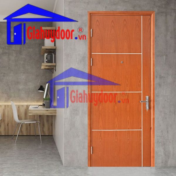 Cửa gỗ công nghiệp MDF VENEER MDF.VP1R4b-Xoandao, Cửa gỗ công nghiệp MDF Veneer, Cửa gỗ MDF, Cửa gỗ công nghiệp, Cửa gỗ nhà ở, Cửa thông phòng, Cửa gỗ công nghiệp cao cấp, Cửa nhà ở, Cửa gỗ MDF Verneer, Cửa chống cháy, Cửa cách âm,
