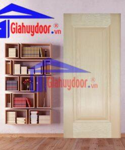 Cửa Nhựa ABS Hàn Quốc PVC.P1B-FZ805, Cửa nhựa ABS Hàn Quốc, Cửa nhựa ABS Hàn Quốc, cửa nhựa cao cấp, cửa nhựa giả gỗ, Cửa nhựa nhà ở,Cửa nhựa chất lượng cao, cửa thông phòng, cửa nhà vệ sinh, cửa phòng ngủ