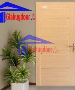 Cửa Nhựa ABS Hàn Quốc PVC.P1R6, Cửa nhựa ABS Hàn Quốc, Cửa nhựa ABS Hàn Quốc, cửa nhựa cao cấp, cửa nhựa giả gỗ, Cửa nhựa nhà ở,Cửa nhựa chất lượng cao, cửa thông phòng, cửa nhà vệ sinh, cửa phòng ngủ