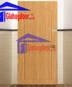 Cửa Nhựa ABS Hàn Quốc PVC.P2BO, Cửa nhựa ABS Hàn Quốc, Cửa nhựa ABS Hàn Quốc, cửa nhựa cao cấp, cửa nhựa giả gỗ, Cửa nhựa nhà ở,Cửa nhựa chất lượng cao, cửa thông phòng, cửa nhà vệ sinh, cửa phòng ngủ
