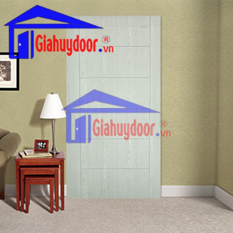 Cửa Nhựa ABS Hàn Quốc PVC.P7R, Cửa nhựa ABS Hàn Quốc, Cửa nhựa ABS Hàn Quốc, cửa nhựa cao cấp, cửa nhựa giả gỗ, Cửa nhựa nhà ở,Cửa nhựa chất lượng cao, cửa thông phòng, cửa nhà vệ sinh, cửa phòng ngủ