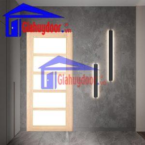 Cửa Nhựa ABS Hàn Quốc PVC.SD1-FZ805, Cửa nhựa ABS Hàn Quốc, Cửa nhựa ABS Hàn Quốc, cửa nhựa cao cấp, cửa nhựa giả gỗ, Cửa nhựa nhà ở,Cửa nhựa chất lượng cao, cửa thông phòng, cửa nhà vệ sinh, cửa phòng ngủ