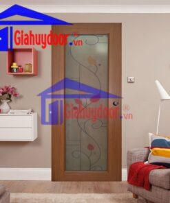 Cửa Nhựa ABS Hàn Quốc PVC.SD2-M8707, Cửa nhựa ABS Hàn Quốc, Cửa nhựa ABS Hàn Quốc, cửa nhựa cao cấp, cửa nhựa giả gỗ, Cửa nhựa nhà ở,Cửa nhựa chất lượng cao, cửa thông phòng, cửa nhà vệ sinh, cửa phòng ngủ