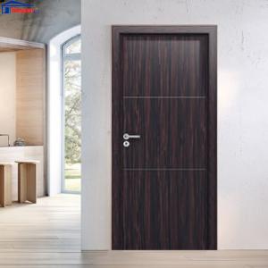 Cửa gỗ công nghiệp MDF Laminate GHD L2 0886.500.500