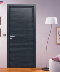Cửa gỗ công nghiệp MDF Laminate GHD L2N 0886.500.500