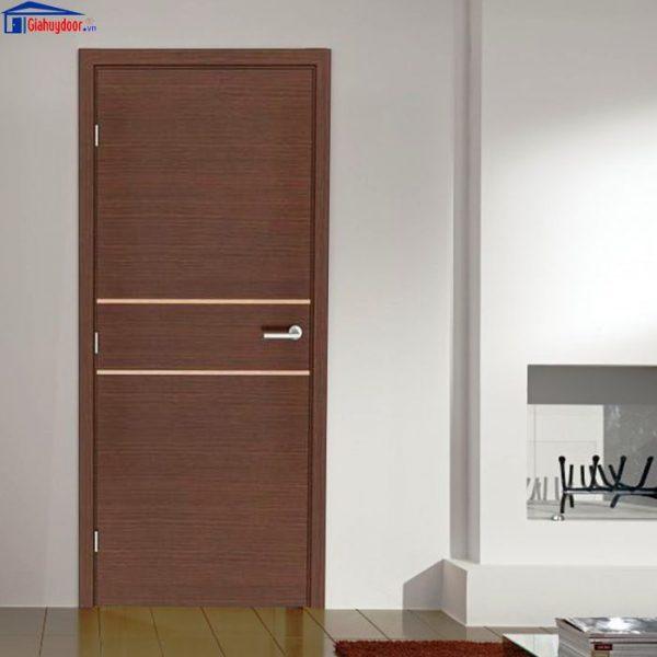 Cửa gỗ cao cấp Gia Huy Door GHD M-N2 0886.500.500