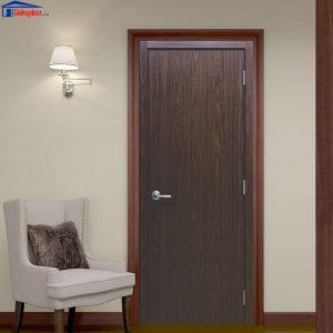 Cửa gỗ công nghiệp MDF Laminate GHD M2 giahuy 0886.500.500