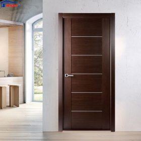 Cửa gỗ cao cấp GHD-M1066S - GIAHUYDOOR.vn 0834.715.715