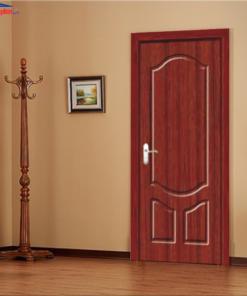 Cửa gỗ cao cấp gia huy door GHD pvc 1040 0886.500.500