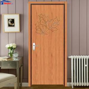 Cửa gỗ cao cấp giahuydoor GHD pvc 1159 0886.500.500