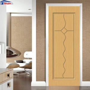 Cửa nhựa gỗ SUNGYU GHD SYA-239 giahuydoor 0886.500.500