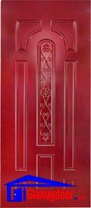 Cửa nhựa gỗ SUNGYU GHD SYA-445