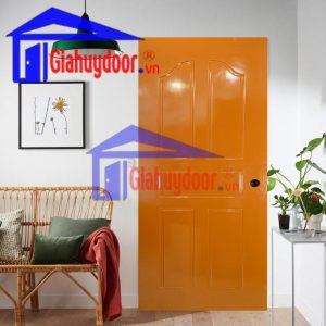 Cửa Nhựa Gỗ SungYu SYA.102-A02, Cửa nhựa Composite, Cửa nhựa SungYu, Cửa nhựa gỗ, Cửa nhựa cao cấp, Cửa nhựa nhà ở, Cửa nhựa vân gỗ,