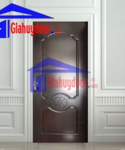 Cửa Nhựa Gỗ SungYu SYA.130-A03, Cửa nhựa Composite, Cửa nhựa SungYu, Cửa nhựa gỗ, Cửa nhựa cao cấp, Cửa nhựa nhà ở, Cửa nhựa vân gỗ,