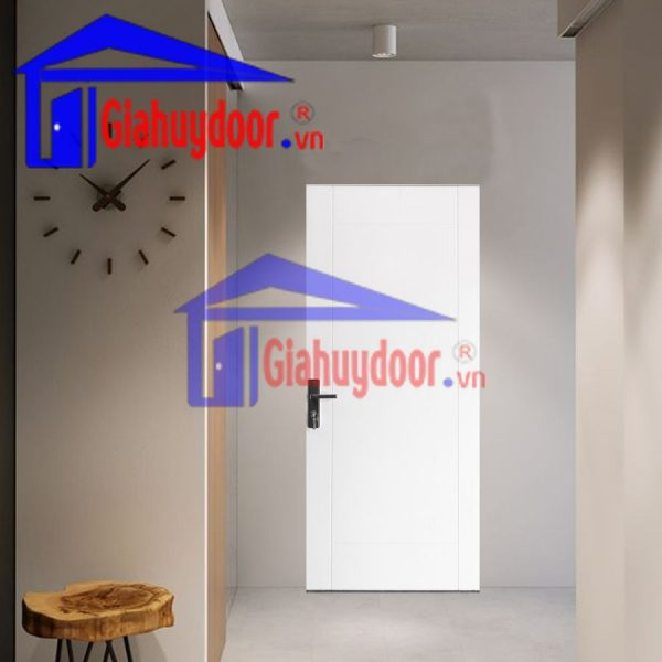 Cửa Nhựa Gỗ SungYu SYA.146-A01, Cửa nhựa Composite, Cửa nhựa SungYu, Cửa nhựa gỗ, Cửa nhựa cao cấp, Cửa nhựa nhà ở, Cửa nhựa vân gỗ,