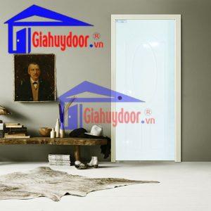 Cửa Nhựa Gỗ SungYu SYA.162-A01., Cửa nhựa Composite, Cửa nhựa SungYu, Cửa nhựa gỗ, Cửa nhựa cao cấp, Cửa nhựa nhà ở, Cửa nhựa vân gỗ,