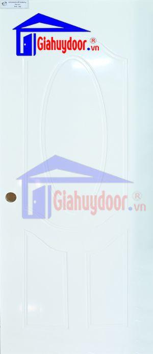 Cửa Nhựa Gỗ SungYu SYA.191-C1