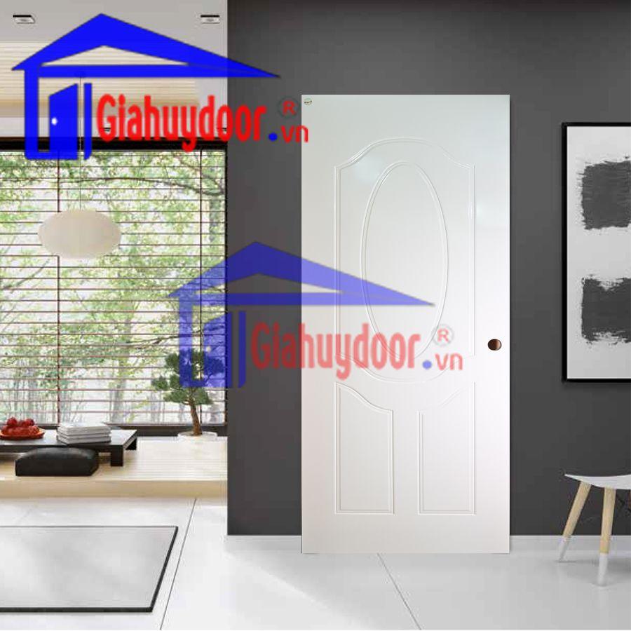 Cửa Nhựa Gỗ SungYu SYA.244-A05, Cửa nhựa Composite, Cửa nhựa SungYu, Cửa nhựa gỗ, Cửa nhựa cao cấp, Cửa nhựa nhà ở, Cửa nhựa vân gỗ,