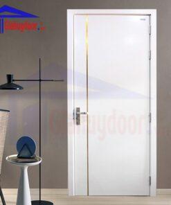 Cửa Nhựa Gỗ SungYu SYA.2R-A01, Cửa nhựa Composite, Cửa nhựa SungYu, Cửa nhựa gỗ, Cửa nhựa cao cấp, Cửa nhựa nhà ở, Cửa nhựa vân gỗ,