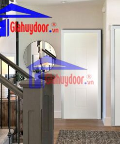 Cửa Nhựa Gỗ SungYu SYA.348-A05, Cửa nhựa Composite, Cửa nhựa SungYu, Cửa nhựa gỗ, Cửa nhựa cao cấp, Cửa nhựa nhà ở, Cửa nhựa vân gỗ,