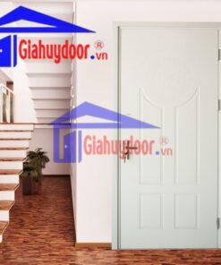 Cửa Nhựa Gỗ SungYu SYA.449-A04, Cửa nhựa Composite, Cửa nhựa SungYu, Cửa nhựa gỗ, Cửa nhựa cao cấp, Cửa nhựa nhà ở, Cửa nhựa vân gỗ,