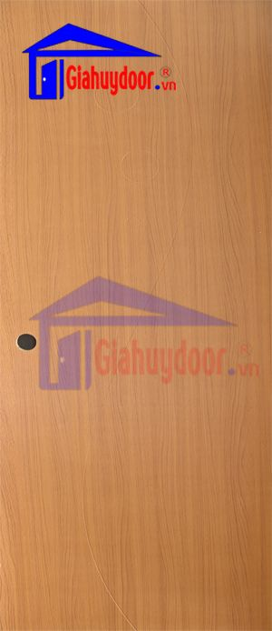 Cửa Nhựa Gỗ SungYu SYA.SO-A02
