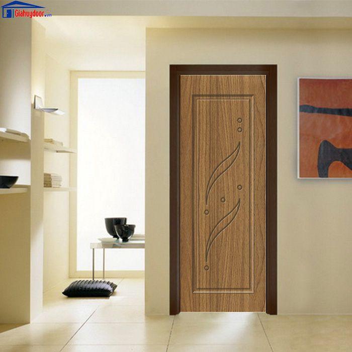 Cửa nhựa gỗ SUNGYU GHD SYB-259 giahuydoor 0886.500.500
