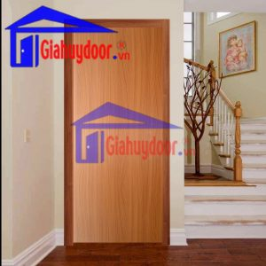 Cửa Nhựa Gỗ SungYu SYB-B05, Cửa nhựa Composite, Cửa nhựa SungYu, Cửa nhựa gỗ, Cửa nhựa cao cấp, Cửa nhựa nhà ở, Cửa nhựa vân gỗ,