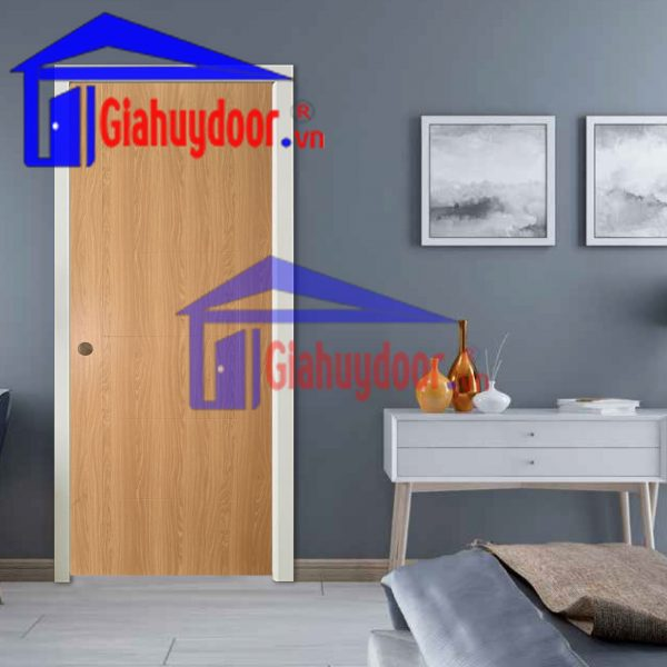 Cửa Nhựa Gỗ SungYu SYB-B06, Cửa nhựa Composite, Cửa nhựa SungYu, Cửa nhựa gỗ, Cửa nhựa cao cấp, Cửa nhựa nhà ở, Cửa nhựa vân gỗ,