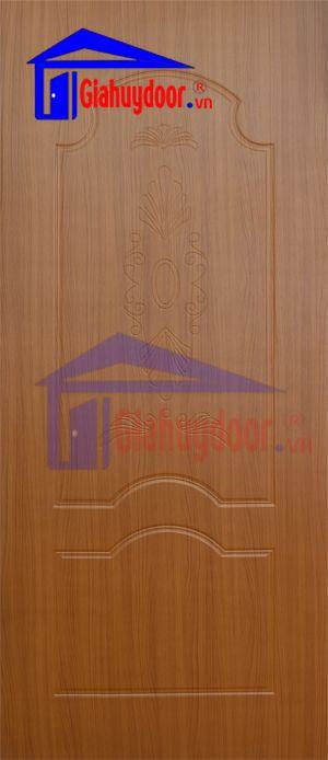 Cửa Nhựa Gỗ SungYu SYB.227-B07