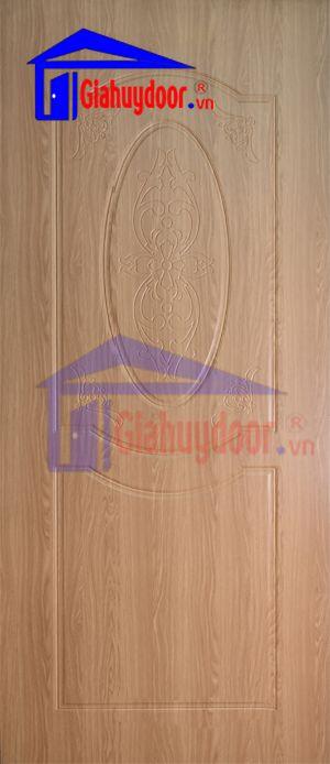 Cửa Nhựa Gỗ SungYu SYB.243-B02