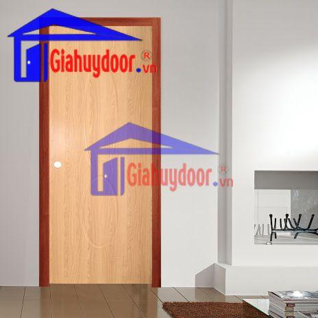 Cửa Nhựa Gỗ SungYu SYB.247-B06, Cửa nhựa Composite, Cửa nhựa SungYu, Cửa nhựa gỗ, Cửa nhựa cao cấp, Cửa nhựa nhà ở, Cửa nhựa vân gỗ,