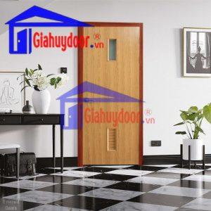 Cửa Nhựa Gỗ SungYu SYB.356-B06, Cửa nhựa Composite, Cửa nhựa SungYu, Cửa nhựa gỗ, Cửa nhựa cao cấp, Cửa nhựa nhà ở, Cửa nhựa vân gỗ,