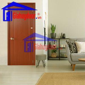 Cửa Nhựa Gỗ SungYu SYB.551-B07, Cửa nhựa Composite, Cửa nhựa SungYu, Cửa nhựa gỗ, Cửa nhựa cao cấp, Cửa nhựa nhà ở, Cửa nhựa vân gỗ,