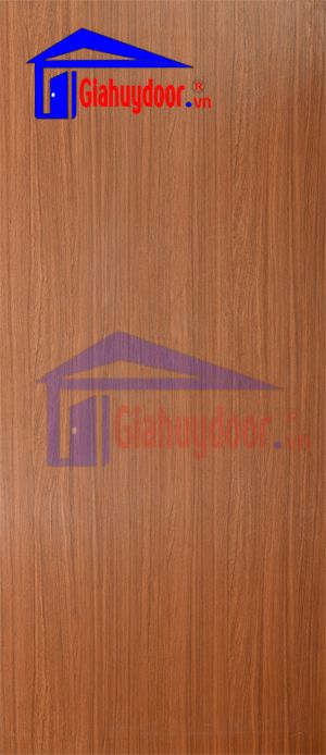 Cửa Nhựa Gỗ SungYu SYB.P1-B07