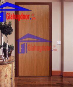 Cửa Nhựa Gỗ SungYu SYB.P1-B07, Cửa nhựa Composite, Cửa nhựa SungYu, Cửa nhựa gỗ, Cửa nhựa cao cấp, Cửa nhựa nhà ở, Cửa nhựa vân gỗ,