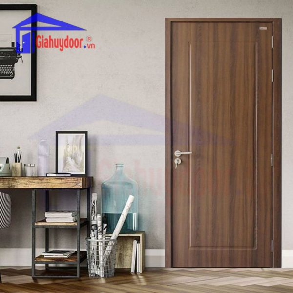 Cửa Nhựa Gỗ SungYu SYB.P1A-B07, Cửa nhựa Composite, Cửa nhựa SungYu, Cửa nhựa gỗ, Cửa nhựa cao cấp, Cửa nhựa nhà ở, Cửa nhựa vân gỗ,