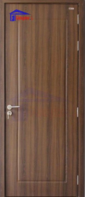 Cửa Nhựa Gỗ SungYu SYB.P1A-B07