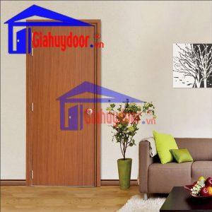 Cửa Nhựa Gỗ SungYu SYB.P1R3-B07, Cửa nhựa Composite, Cửa nhựa SungYu, Cửa nhựa gỗ, Cửa nhựa cao cấp, Cửa nhựa nhà ở, Cửa nhựa vân gỗ,