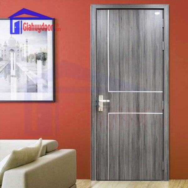 Cửa Nhựa Gỗ SungYu SYB.P4R-B03, Cửa nhựa Composite, Cửa nhựa SungYu, Cửa nhựa gỗ, Cửa nhựa cao cấp, Cửa nhựa nhà ở, Cửa nhựa vân gỗ,