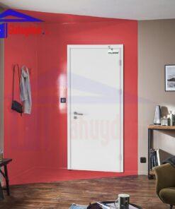 Cửa thép chống cháy TCC.P1-C1, Cửa thép chống cháy, cửa căn hộ, cửa chống cháy, cửa thép cao cấp, cửa thép phòng ngủ, cửa phòng karaoke, cửa phòng khách sạn, cửa phòng ngủ, cửa thép chống cháy, cửa thép giả gỗ, cửa thép ngăn cháy