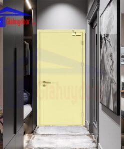 Cửa thép chống cháy TCC.P1-C2, Cửa thép chống cháy, cửa căn hộ, cửa chống cháy, cửa thép cao cấp, cửa thép phòng ngủ, cửa phòng karaoke, cửa phòng khách sạn, cửa phòng ngủ, cửa thép chống cháy, cửa thép giả gỗ, cửa thép ngăn cháy