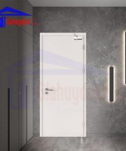 Cửa thép chống cháy TCC.P1-C3, Cửa thép chống cháy, cửa căn hộ, cửa chống cháy, cửa thép cao cấp, cửa thép phòng ngủ, cửa phòng karaoke, cửa phòng khách sạn, cửa phòng ngủ, cửa thép chống cháy, cửa thép giả gỗ, cửa thép ngăn cháy