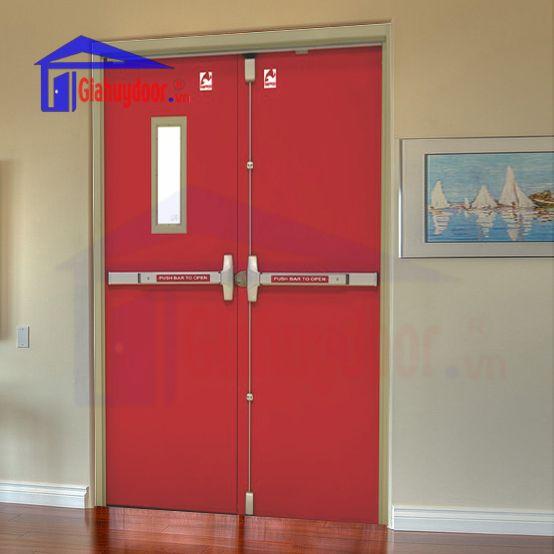 Cửa thép chống cháy TCC.P3-G1, Cửa thép chống cháy, cửa căn hộ, cửa chống cháy, cửa thép cao cấp, cửa thép phòng ngủ, cửa phòng karaoke, cửa phòng khách sạn, cửa phòng ngủ, cửa thép chống cháy, cửa thép giả gỗ, cửa thép ngăn cháy