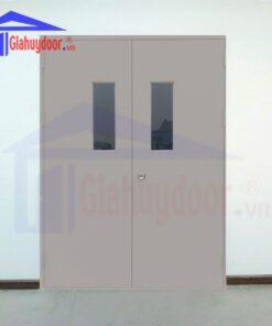 Cửa thép chống cháy TCC.P3G2-C3, Cửa thép chống cháy, cửa căn hộ, cửa chống cháy, cửa thép cao cấp, cửa thép phòng ngủ, cửa phòng karaoke, cửa phòng khách sạn, cửa phòng ngủ, cửa thép chống cháy, cửa thép giả gỗ, cửa thép ngăn cháy